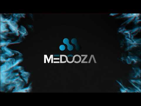 How to Buy Cryptocurrency for Beginners Ultimate Step by Step Guide - Buy Medooza tokens